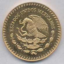 Old Mexico Gold Coins http://www.olympusgold.com/World_Gold_Coins/Mexican_Gold_Coins/mexican_gold_coins.html